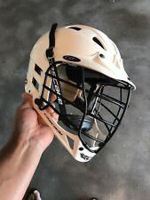 Cascade Cpv Lacrosse Helmet Size Extra Small Xs-R