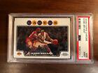 Hottest Kobe Bryant Cards on eBay 87