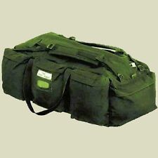 Special Forces Collectable Military Surplus Bags