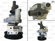 VALEO 506789 Water Pump  for FORD TRANSIT
