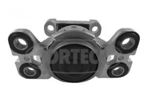 Lagerung, Motor CORTECO 49387380 für VOLVO