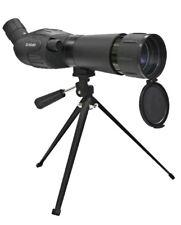 "Bresser Junior 20x-60x60 ""Spotty"" Spotting Scope"