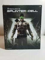 Splinter Cell - Sam Fisher's Ultra High-Frequency Sonar Goggles Replica / C-178