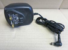 KTEC adattatore di alimentazione CA 230-240 V 50 Hz 95 mA 12 V 1200 mA-modello No.KA23A120120015K