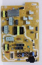 TNPA6011 Pcb Power TV Panasonic TX-47ASM651