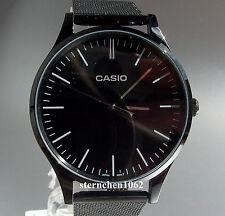Casio * LTP-e140b - 1aef *