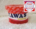 RDL TAWAS Powder 50g