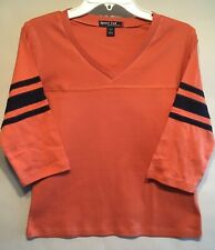 Sport Tek Plus Size Clothing For Women For Sale Ebay Skip to main search results. ebay