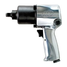 Ingersoll Rand 231c 12 Drive Super Duty Impact Wrench