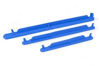 Preston Mag Store System Rig Sticks All Sizes