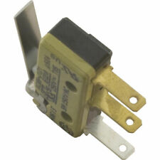 Jandy Zodiac 3659 Micro Switch Kit for JVA Pool & Spa Valve Actuator