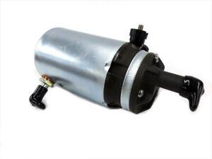 1979-1983 Nissan 200SX 280ZX Rear Fuel Tank Pump OEM 17011P7211