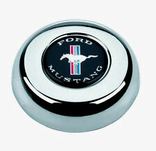 New Grant Horn Button Mustang center cap for classic & challenger steering wheel