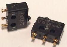 Mejor Calidad Sub Miniatura Micro Switch Honeywell 1sx1-t Rs 334-381 fd5c22