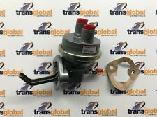 Land Rover Discovery 200tdi Mechanical Diesel Fuel Lift Pump - Delphi OE ETC7869