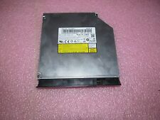 Asus X73SD X73/K73 Series DVD Super Multi Recorder Drive SATA UJ8C0