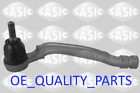 Tie Rod End Steering Joint Outer 7670019 for Peugeot 308 3008 5008 308 SW
