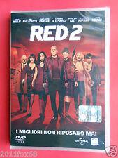 dvd,movie,red 2,bruce willis,john malkovich,catherine zeta-jones,anthony hopkins