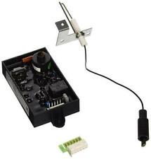 Atwood 91504 Universal Ignition Control SAME DAY SHIPPING