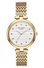 Women's Kate Spade New York Varick Bracelet 36mm Watch 0445