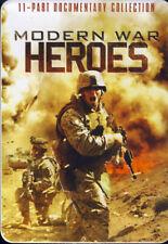 Modern War Heroes Sniper Outside The 0683904527981 DVD Region 1