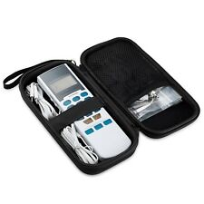 CASE Fits Healthmate Forever YK15AB TENS unit Electronic Pulse By Caseling