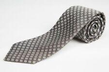 Cravatte da uomo Tom Ford in argento