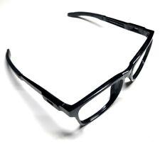 Oakley Catalyst 56[]17 Black Sunglasses 27D