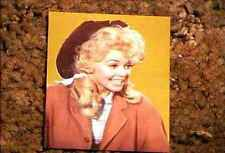 BEVERLY HILLBILLIES BLACK GOLD FOIL TRADING CARD #9 ECLIPSE VF/NM 1995