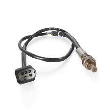 5 Wire For Audi Seat Altea 1.6 Leon Cordoba Arosa Inca VW Lambda Oxygen Sensor