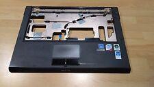 Telaio scocca touchpad per Samsung Q45 - NP-Q45 series case cover palmrest