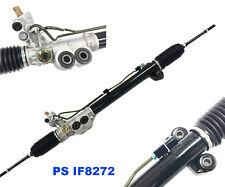 for 03/10 -08 Infiniti FX35 03/10-08 Infiniti FX45 Power Steering Rack&Pinion
