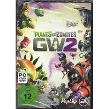 Plants vs. Zombies-Garden Warfare 2-PC-germano-Nouveau/Neuf dans sa boîte