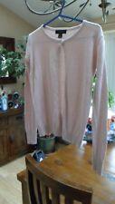 Pale pink Cardigan - Size 4