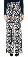 Cue Women's Dry-clean Only Geometric Clothing for Women