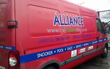 Snooker / Pool Table Delivery / Fitting Service