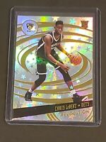 2016 Panini Revolution Astro Caris LeVert RC Rookie Brooklyn Nets