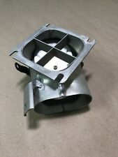 Piper Airbox Assy (2468)
