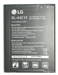LG original BL-44E1F 3200 mAh Battery for  LG V20