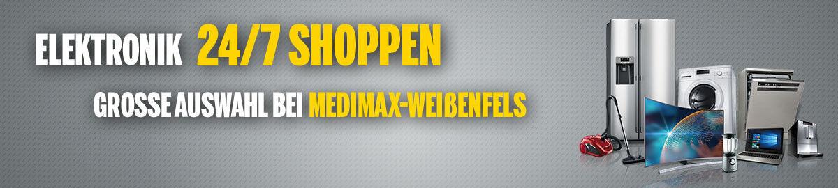 medimax-weissenfels