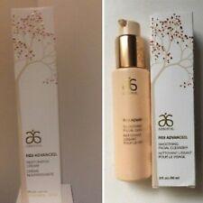 Arbonne RE9 Set + Makeup Primer