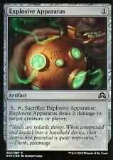 Esplosive apparatus FOIL | NM | Shadows over Innistrad | Magic MTG
