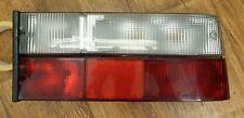 ORIGINAL FERRARI 512 TR Rücklicht Glas Testarossa Tail Light RECHTS right RH