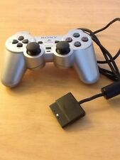 Sony PlayStation 2 oficial Controlador con Cable Ps2