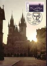 Bundesrepublik  MK Hagenbach : Mi-nr: 1178  Bonn  ESST