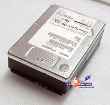 68-POL SCSI FESTPLATTE HDD QUANTUM GETESTET FORMATIERT AT43W011-04-G n624