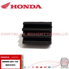 Gommino Battuta Scontro Cavalletto Originale Honda SH 125 150 300 50505GR1710