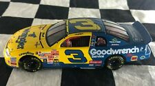 PROTOTYPE 1:32 Dale Earnhardt #3 Wrangler Jeans 1999 Chevy Monte Carlo Action