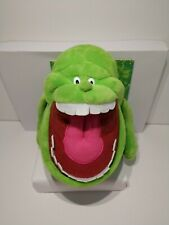 Ghostbusters 2 (Dvd Plus Slimer Plush Toy)
