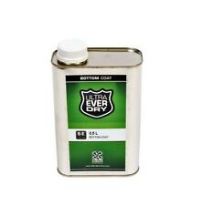Ultra Ever Dry Bottom Coat 0,5 l Superhydrophobic And Oleophobic (hydrocarbons)